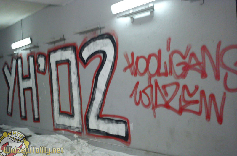 grafitti_widzew_364