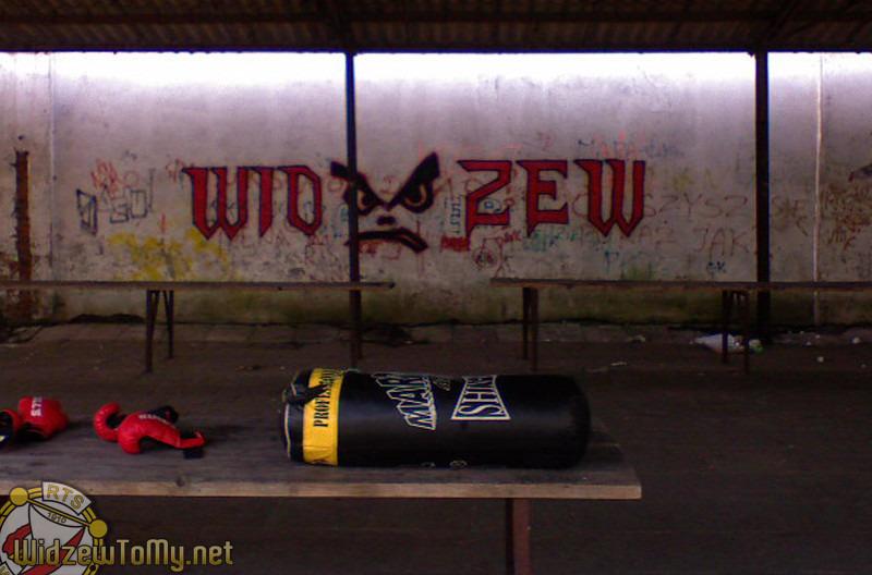grafitti_widzew_365