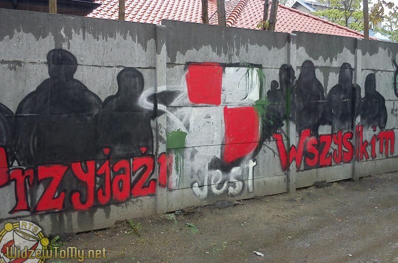 grafitti_widzew_366