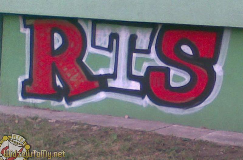grafitti_widzew_370
