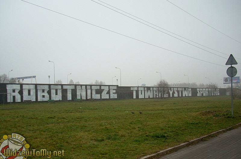 grafitti_widzew_372