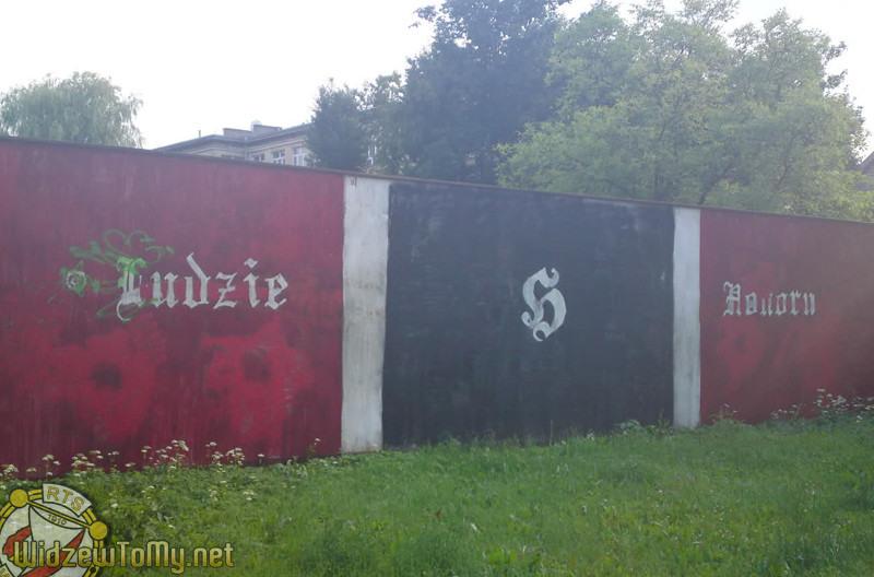 grafitti_widzew_375