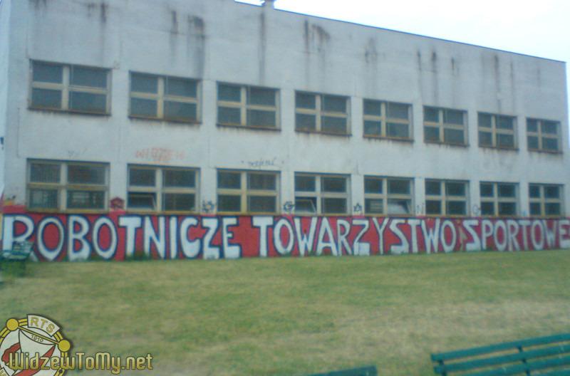 grafitti_widzew_377