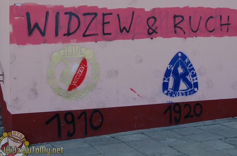 grafitti_widzew_382