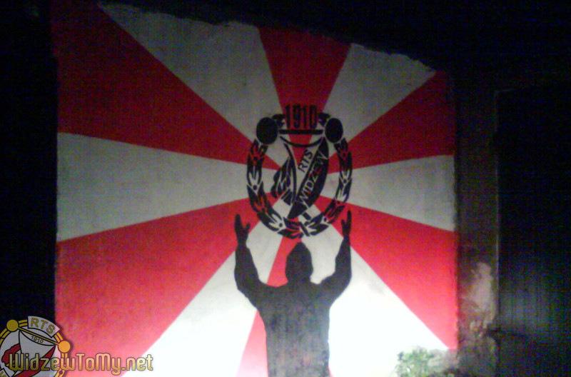 grafitti_widzew_394
