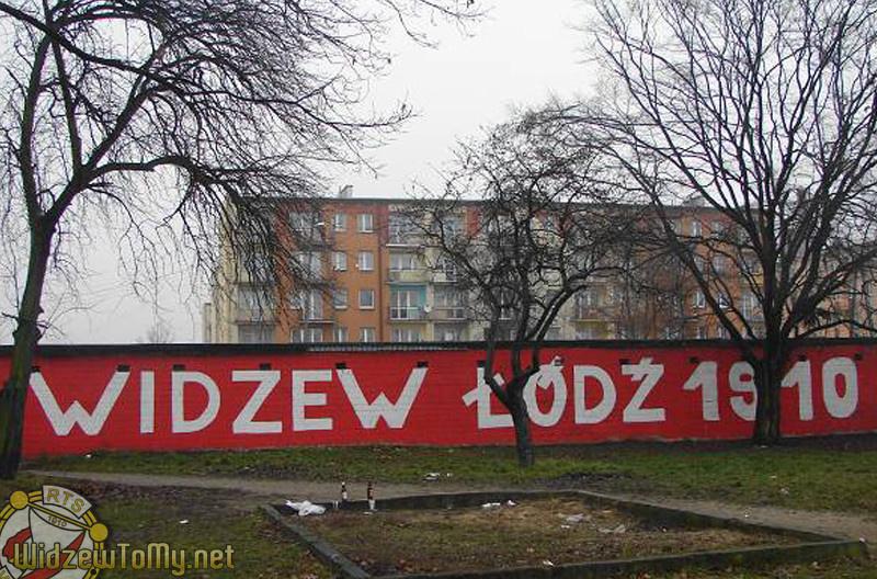 grafitti_widzew_397
