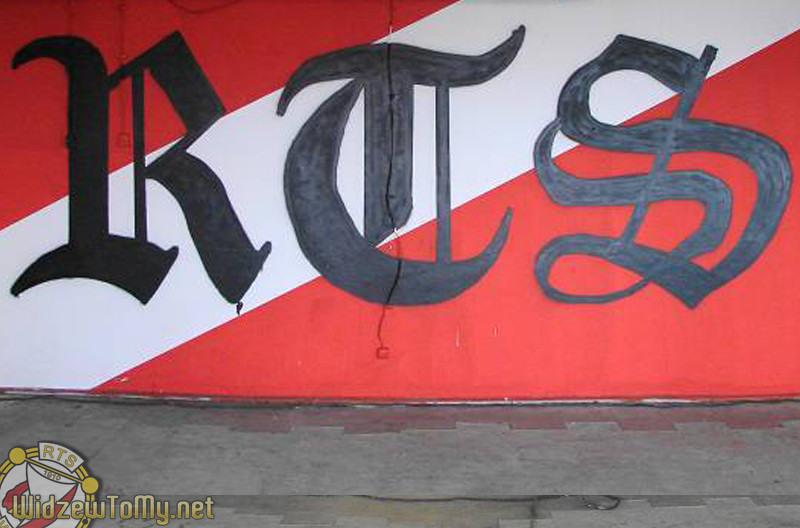 grafitti_widzew_398