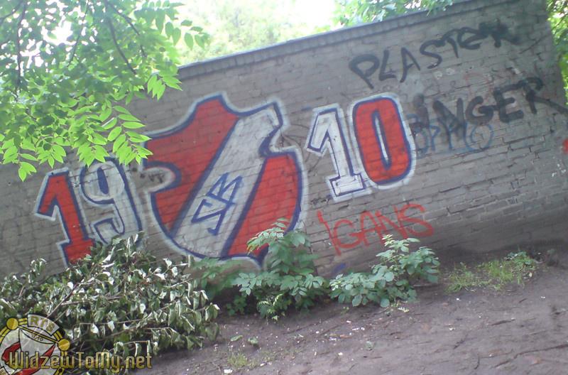 grafitti_widzew_402
