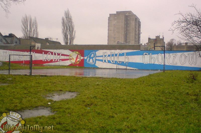 grafitti_widzew_406