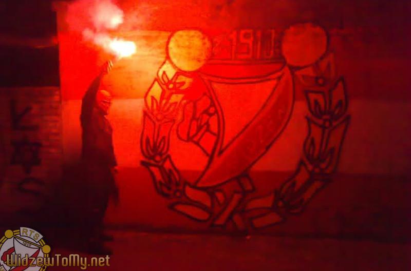 grafitti_widzew_409