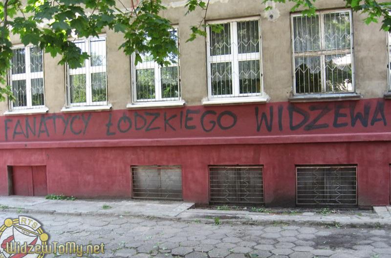 grafitti_widzew_412