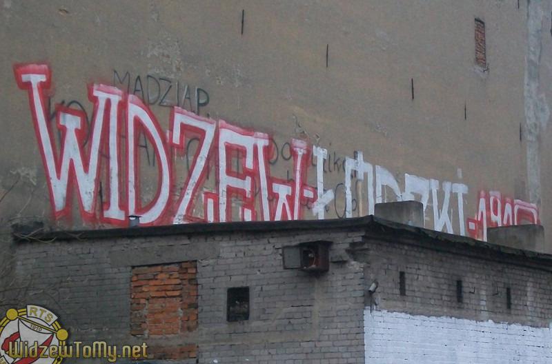 grafitti_widzew_419