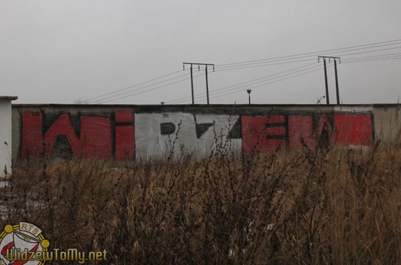 grafitti_widzew_421
