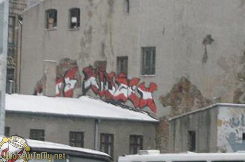 grafitti_widzew_425