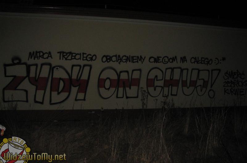 grafitti_widzew_431