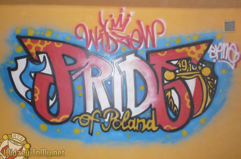 grafitti_widzew_434