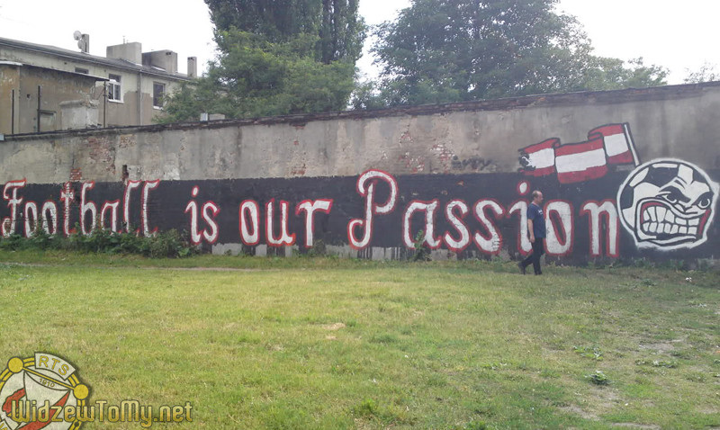grafitti_widzew_440