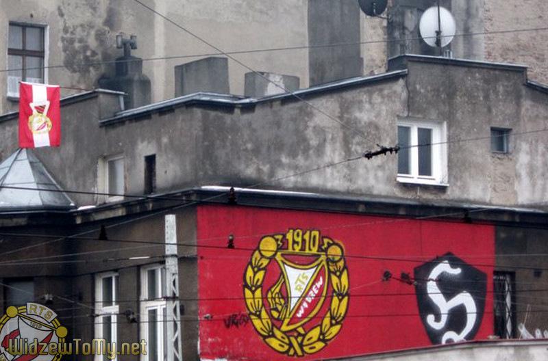 grafitti_widzew_443