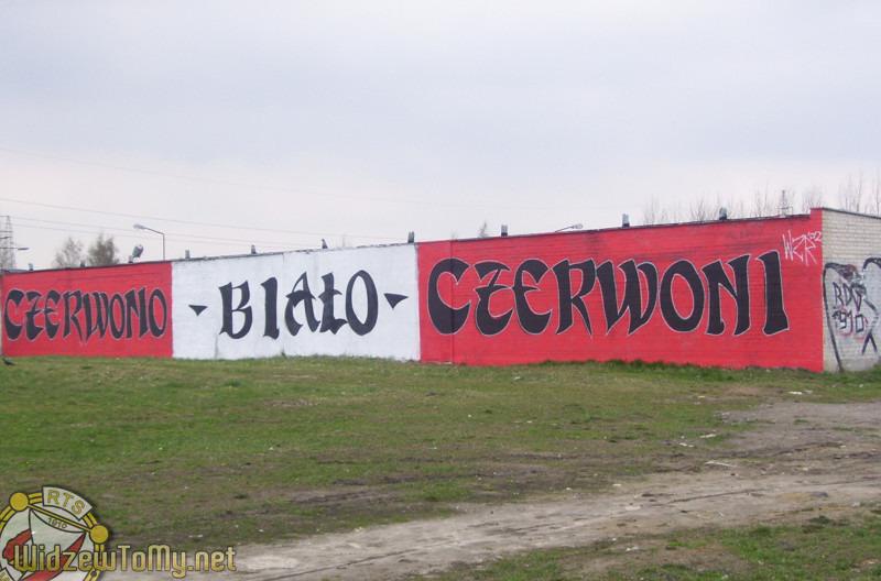 grafitti_widzew_446