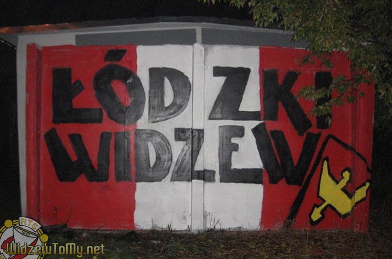 grafitti_widzew_447