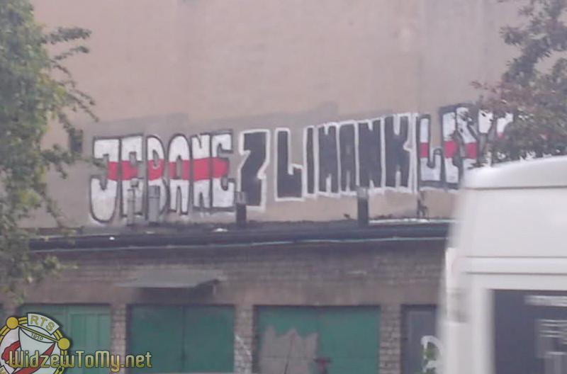 grafitti_widzew_449