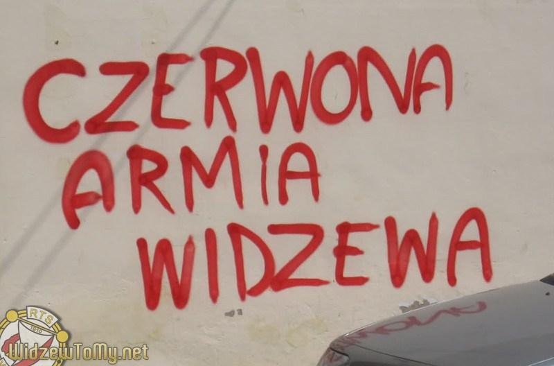 grafitti_widzew_45
