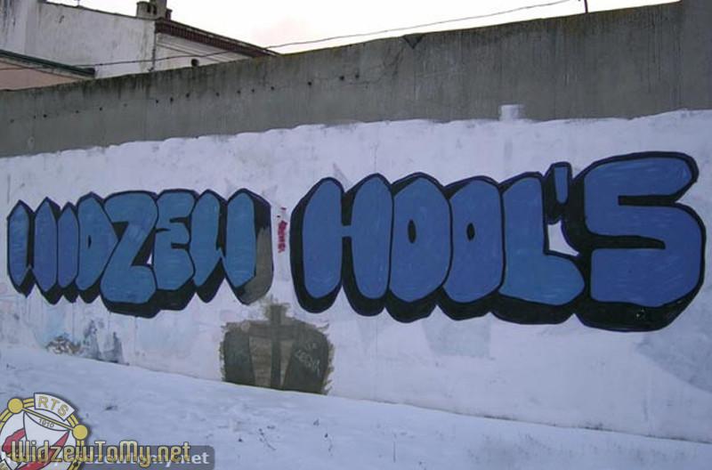 grafitti_widzew_457