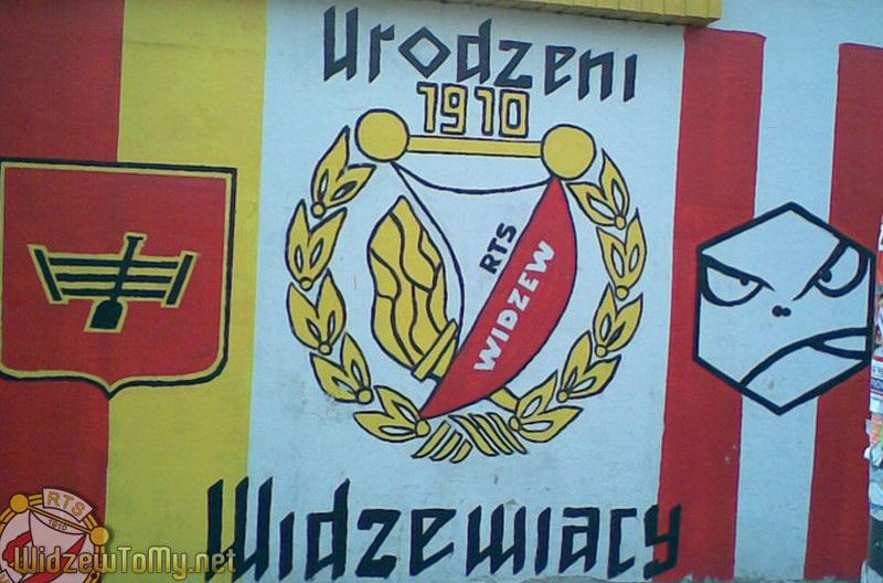 grafitti_widzew_458