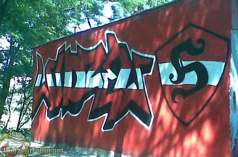 grafitti_widzew_46