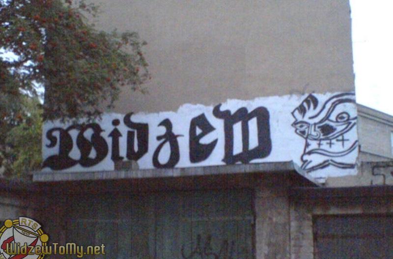 grafitti_widzew_462