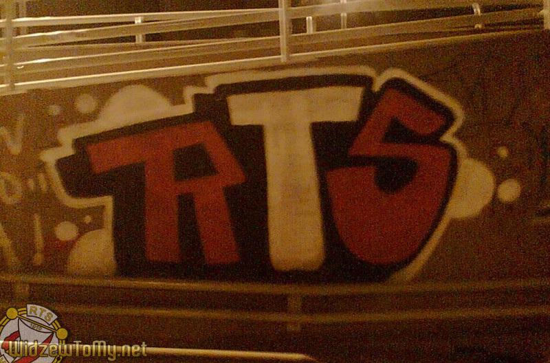 grafitti_widzew_465