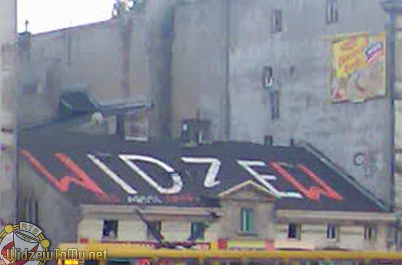 grafitti_widzew_478