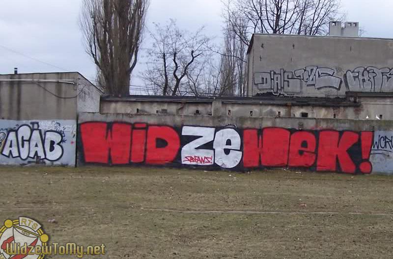 grafitti_widzew_483