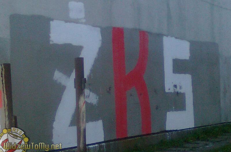 grafitti_widzew_484