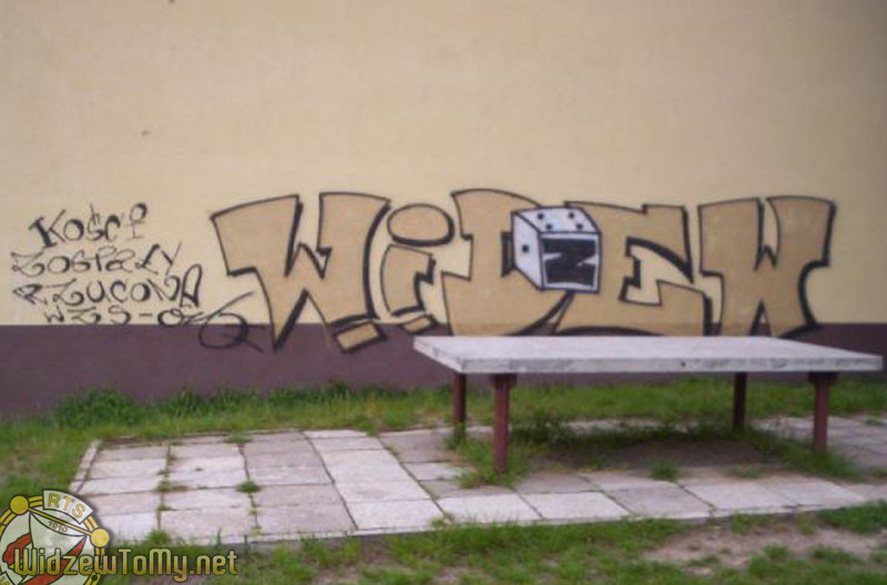 grafitti_widzew_485