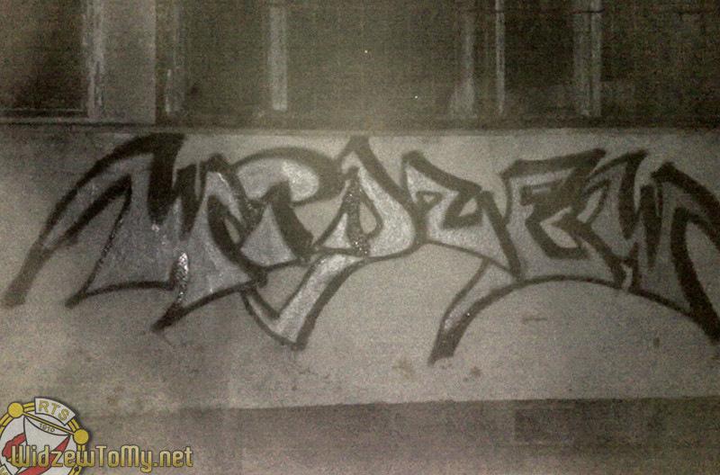 grafitti_widzew_488