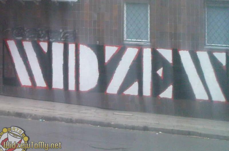 grafitti_widzew_499