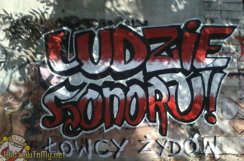grafitti_widzew_500