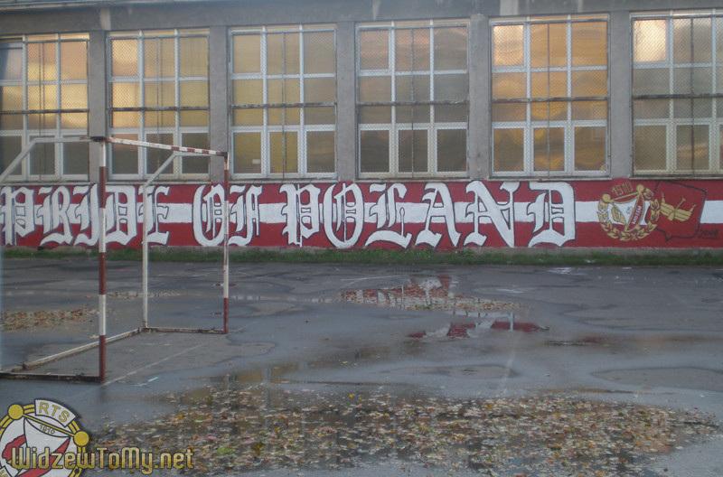 grafitti_widzew_501