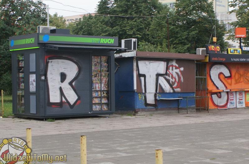 grafitti_widzew_503