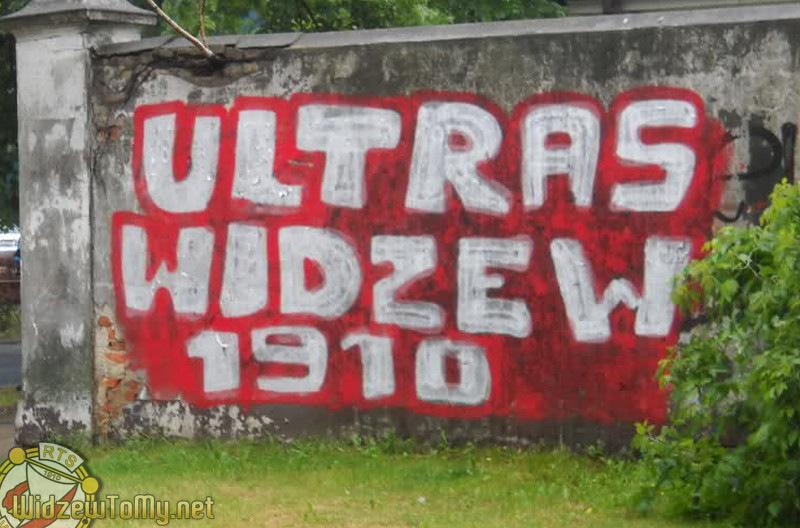 grafitti_widzew_504