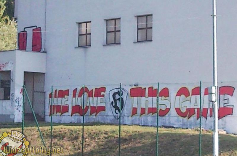 grafitti_widzew_505
