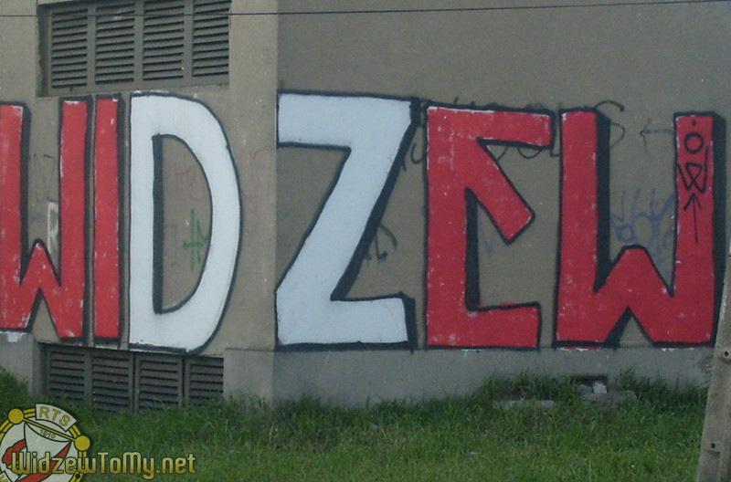 grafitti_widzew_510