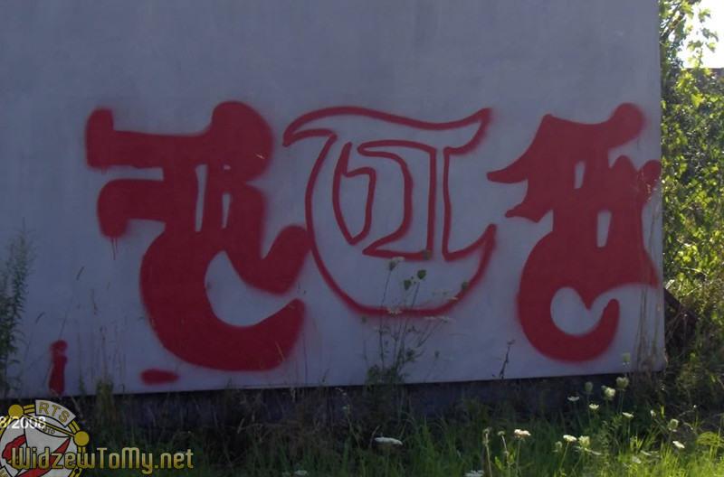 grafitti_widzew_511