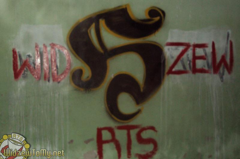 grafitti_widzew_513
