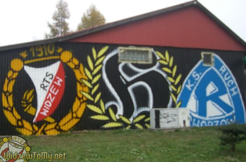 grafitti_widzew_515