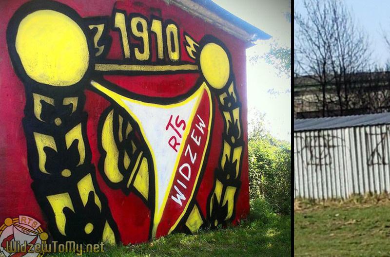 grafitti_widzew_520