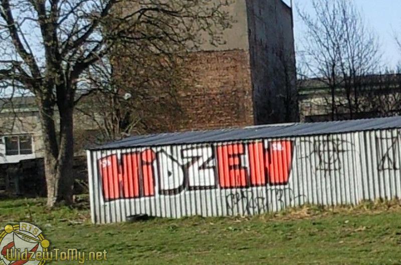 grafitti_widzew_521