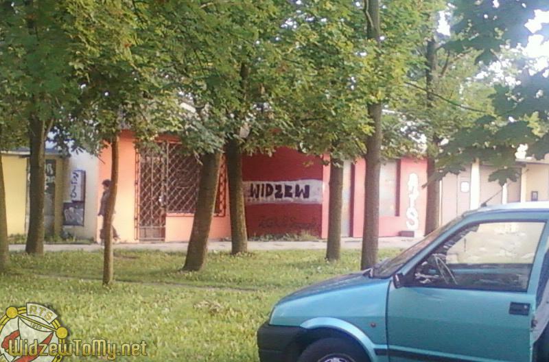 grafitti_widzew_523