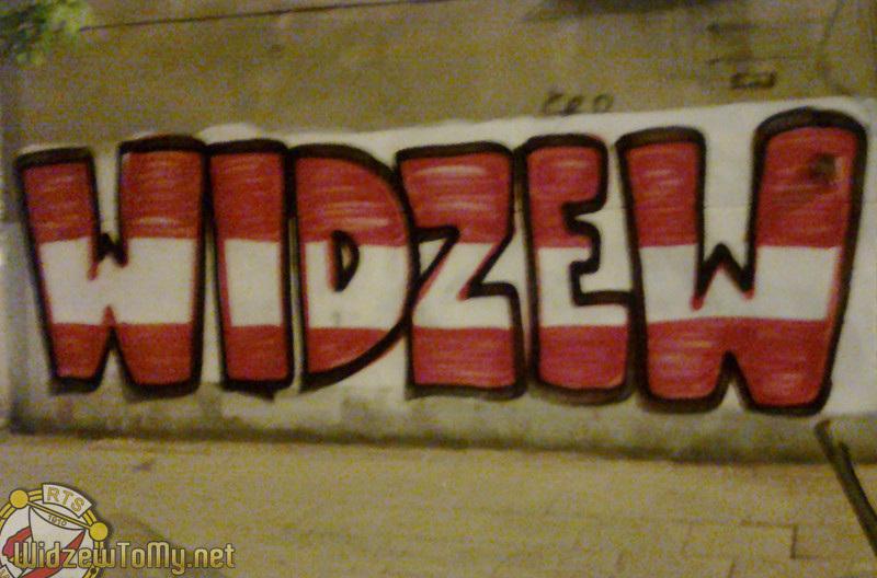 grafitti_widzew_536
